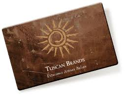 gifts cards italian restaurant market gift cards tuscan brands