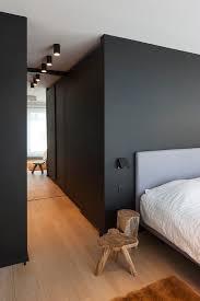 Grey Walls Bedroom Best 25 Bedroom Wooden Floor Ideas On Pinterest Scandinavian