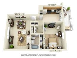 Sample Of Floor Plan by Floor Plans Pricing