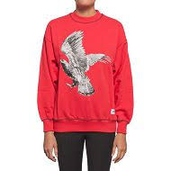 top selling sweatshirts best choice