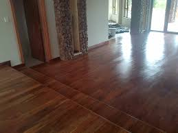 hardwood flooring companies in durban the wood joint