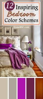 bedroom magazine 12 best bedroom color scheme ideas and designs for 2018