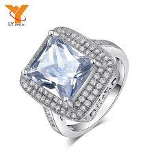 Expensive Wedding Rings by Wedding Rings Engagement Rings Expensive Designers Brands Of