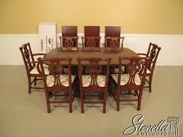 cherry dining room sets american drew cherry dining room chairs photogiraffe me