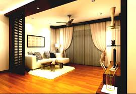 Simple Home Interiors by Home Design Program Modern House New Self Home Design Home