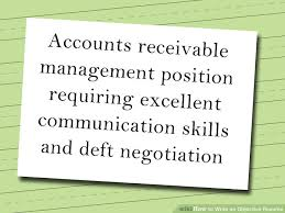 watermarks paper cover letter telecommunications pay to get