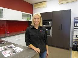 kitchen designers brisbane exclusiv kitchens bayside
