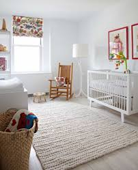 round rug for nursery rug designs