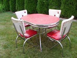 1950 kitchen table and chairs 1950 formica table and chairs retro kitchen furniture sears