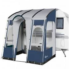 Lightweight Awning Awnings Tents U0026 Annexes Ropers Leisure