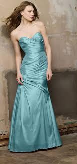 aquamarine bridesmaid dresses 158 best blue weddings images on bridal blue