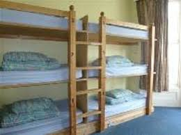 Badger Bunk Bed Bunk Bed Picture Of Barmy Badger Backpackers Tripadvisor