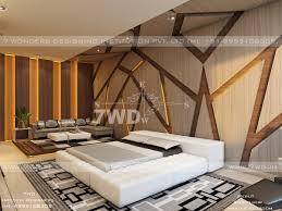 interior design courses in south delhi interior decorating ideas