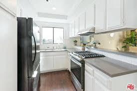 kitchen cabinets culver city kitchen cabinets culver city kitchen cabinets culver city ca faced