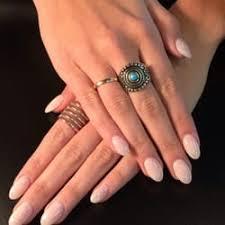 the nail bar n lounge 15 photos u0026 17 reviews nail salons