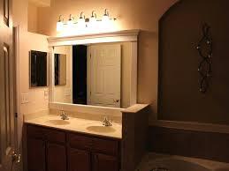 Designer Bathroom Lighting Fixtures Contemporary Bathroom Vanity Lighting U2013 The Union Co