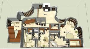 online house plan webshoz com