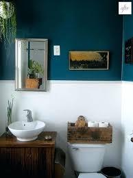 design my bathroom design bathroom bathroom design ideas 2015 tempus bolognaprozess