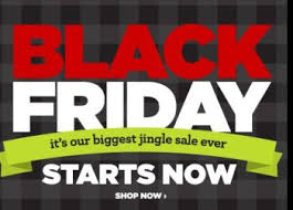 rc willey black friday sales black friday archives simplistically living
