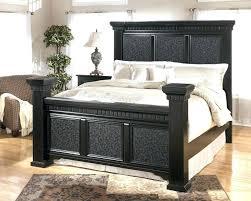 modern oak beds cheap white bedroom furniture sets gray fur rug