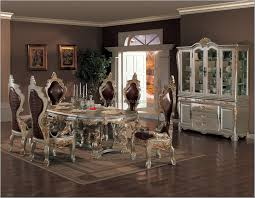 dining room buffet table decorating ideas best dining mirrored
