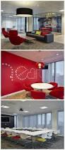 global radio office design u0026 build board rooms radios and