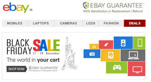 best online deals on black friday black friday here are some of the best deals available online in