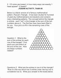39 best math projects images on pinterest math projects
