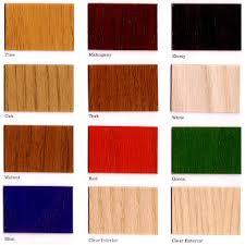 kingfix brand color lacquer paint furniture for wood buy lacquer