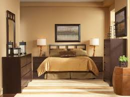 334 best home staging inspiration images on pinterest staging