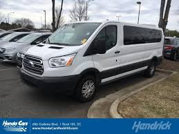 2017 ford transit wagon xlt woodbridge va area honda dealer near