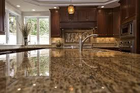 best kitchen countertops for the money quartz vs laminate countertops which is best