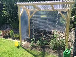 Garten Gestalten Vorher Nachher Die Besten 25 Garten Terrasse Ideen Auf Pinterest Terrasse