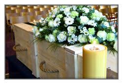 cremation procedure johnson family funeral home cremation services stuart