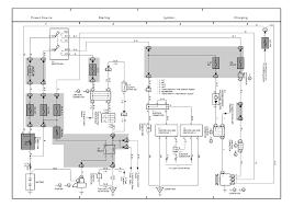 diagrams 1000706 1999 toyota corolla wiring diagram u2013 repair