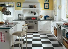 weekly up kitchen flooring options coles flooring