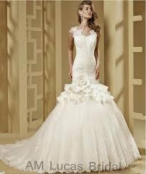 Fairytale Wedding Dresses Online Get Cheap Flowers Fairytale Wedding Dress Aliexpress Com