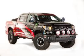 nissan tundra 2014 2014 toyota tundra trd pro desert race pictures news research