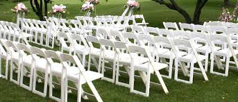 resin folding table and chairs white resin folding chairs padded discount prices resin folding