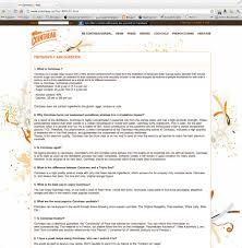 vodka tonic calories pimm u0027s gluten free foods products shopping u0026 medications