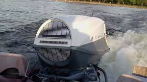 help 1961 evinrude problems youtube