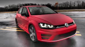 volkswagen 2017 2017 volkswagen golf r driven review top speed