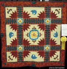 southwestern quilts quilt inspiration bloglovin u0027