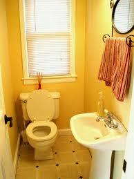 colors for a small bathroom bathroom dark paint small bathroom paint colors 2016 bathroom paint