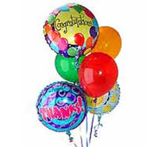 balloon delivery houston balloons delivery houston tx awesome flowers