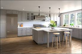 kitchen cabinets from china reviews chinese kitchen cabinets reviews full size of kitchen all wood