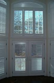 Distinctive Windows Designs Custom Shutter Gallery Distinctive Windows