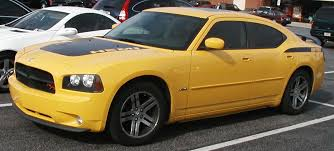 dodge charger daytona 2007 file dodge charger daytona jpg wikimedia commons