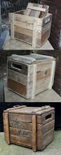 Patio Furniture Out Of Wood Pallets by 3522 Best Pallents Images On Pinterest Pallet Ideas Pallet