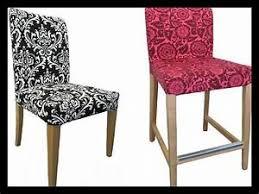 housse chaise ikea housses de chaises ikea beautiful location housses de chaises pas